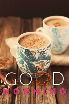 Coffee and Breakfast Greeting Today was a good day Images Good Morning Coffee Images, Good Morning Msg, Good Morning Roses, Good Morning Picture, Good Morning Greetings, Morning Pictures, Morning Pics, Saturday Morning, Morning Board