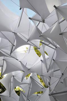 Arch2O-Underwood-Pavilion-Gernot-Riether-01.jpg (1067×1600)