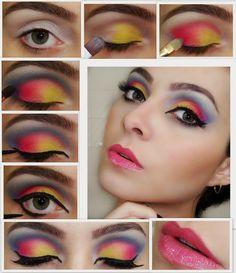 http://nicollerocha.com/3-lugar-concurso-boca-rosa-voce-linda-no-carnaval/
