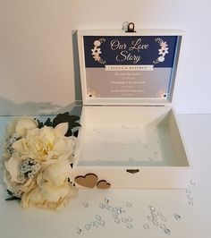15 best personalised wedding gifts keepsakes images on pinterest