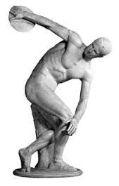 human figure in sculpture - Google Search