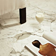 Marble Collection from Marble Systems, Inc.