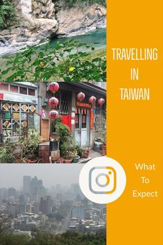 92 Best TRAVEL // TAIWAN images in 2017 | Travel:__cat__