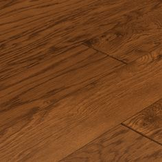 Xp homestead oak 10 mm thick x 7 1 2 in wide x 47 1 4 in for Baldwin laminate flooring