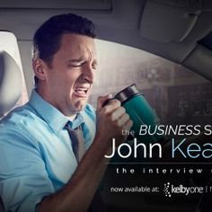 The Business Side Of John Keatley | KelbyOne