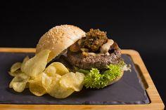 Boletus | Burger | Hamburguesa | Hamburguesería | Lugar: c/ Ramón trias fargas 2, 08005 Barcelona | Estilos de Comida: Hamburguesas - Tapas | Horario: Mar - Jue: 9:00 - 17:00, Vie - Sáb: 9:00 - 3:00, Dom: 9:00 - 21:00