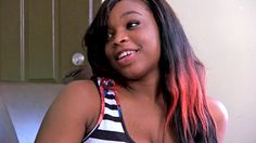 WATCH Catfish: The TV Show - Keyonnah & Bow Wow (Season 2 Episode 14) - http://chicagofabulousblog.com/2013/10/09/watch-catfish-the-tv-show-keyonnah-bow-wow-season-2-episode-14/