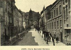 Jaén1935