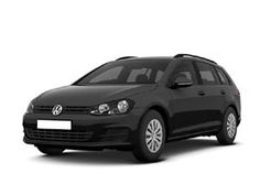 Check out this great Volkswagen Golf Diesel Estate 2.0 TDI 184 GTD 5dr, Estate business contract hire car deal