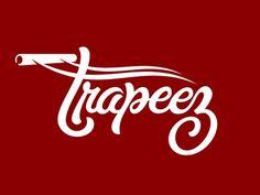 Trapeez - Ryan Hamri