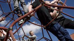 Højtbegavede børn skal udfordres i trygge rammer - Berlingske.dk