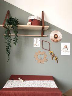 Nursery Wall Decor, Bedroom Decor, Baby Box, Baby Boy Rooms, New Room, Decoration, Kids Bedroom, Baby Kids, Home Decor
