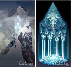 Frozen-conceptart-17.jpg (960×909)