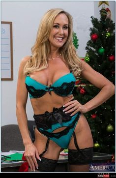 1000 images about brandi love on pinterest hot blondes actresses