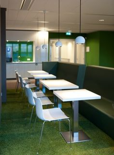 1000 images about heyligers brunel rotterdam on for Interior design job agency melbourne