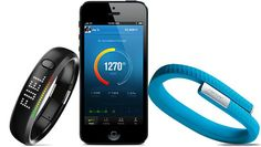 Fitness Tracker Fitness-Tracking-Devices-Privacy-Hacking-Report