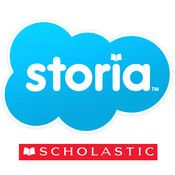 Created by the learning experts at Scholastic, Scholastic Storia is the FREE eReading app designed to help kids learn and love to read in a fun and interactive way