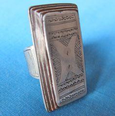 https://www.etsy.com/listing/129918577/tuareg-amulet-with-ebonywood-made-of