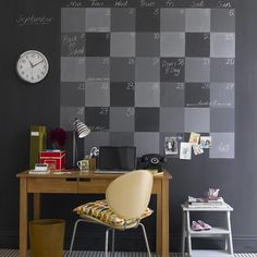 Teenage boy's room - 17 of the best | Teenage boy's bedroom ideas | housetohome.co.uk