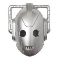 #DoctorWho #DrWho #Cybermen