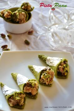 Indian Dessert Recipes, Indian Sweets, Indian Snacks, Indian Recipes, Fusion Food, Gulab Jamun, Fun Desserts, The Help, Sweet Tooth