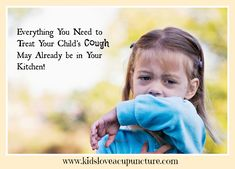 7 Ways to Calm a Cough Your Pediatrician Won't Tell You About--love the massage techniques Baby Massage, Homeopathic Remedies, Health Remedies, Natural Home Remedies, Natural Healing, Kids Cough, Cough Remedies For Kids, Baby Cough, Acupuncture