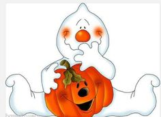 Arts and crafts Movement Products - - - Halloween Arts and crafts For Teenagers - - Image Halloween, Halloween Rocks, Holidays Halloween, Halloween Crafts, Happy Halloween, Halloween Decorations, Cute Halloween Pictures, Halloween Painting, Halloween Drawings