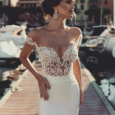 """3,889 Likes, 57 Comments - Fashiondemands (@fashiondemands) on Instagram: """"Gorgeous #dress , yay or nay ? ❤ #comment Follow for more beautiful stuff @fashiondemands…"""""""