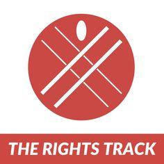 Rights Track Logo
