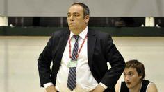Başantrenörümüz Ahmet Kandemir, Aliağa Petkim maçından sonra açıklamalarda bulundu.