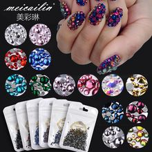 400Pcs Nail Art HotFix Rhinestone Crystal AB Color DIY Flatback Non Hot Fix Rhinestones Nail Decoration Crystal Stones meicailin     Tag a friend who would love this!     FREE Shipping Worldwide     Get it here ---> http://jxdiscount.com/400pcs-nail-art-hotfix-rhinestone-crystal-ab-color-diy-flatback-non-hot-fix-rhinestones-nail-decoration-crystal-stones-meicailin/    #jxdiscount #discount #shop #online #fashion