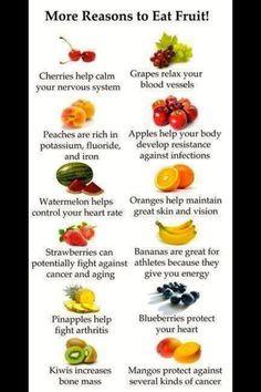 Natural remedies                                                                                                                                                                                 Más