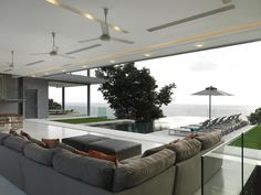Villa Amanzi living area 2.JPG (1804×1353)