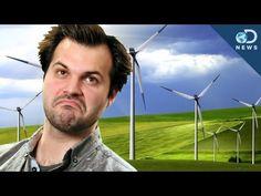 Store Wind Energy Underground - YouTube