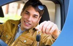 auto insurance bad driving record