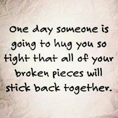 Hugs to my pintrest support angels...A recovery from narcissistic sociopath relationship abuse