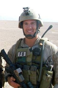 #SEALOfHonor ...... Honoring Marine Capt. Joshua S. Meadows who selflessly sacrificed his life five years ago ON (Sept. 05, 2009), today in Afghanistan for our great Country. Please help me honor him so that he is not forgotten.
