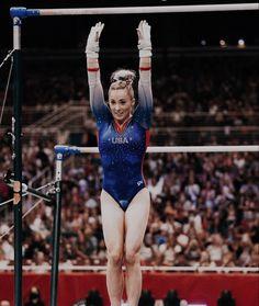Gymnastics Posters, Gymnastics Team, Tokyo Olympics, Appetizers, Dance, Usa, Fitness, Sports, Life