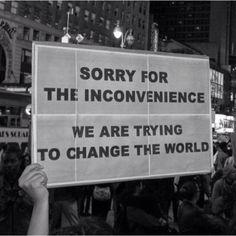 Sorry..