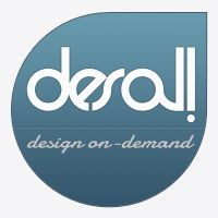 Check this out on Desall.com