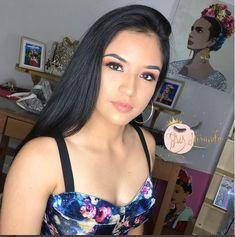 puerto rican sexy woman