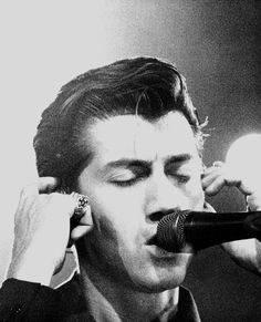 arctic monkeys | Tumblr