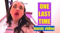 Miranda Sings - YouTube
