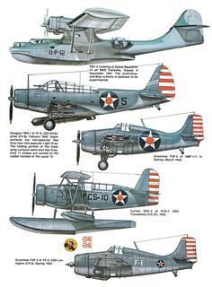 Posts about Air Warfare written by MSW Grumman Aircraft, Battle Fleet, Naval Aviator, Us Navy Aircraft, Gun Turret, Go Navy, Boat Engine, Flying Boat, Military Weapons