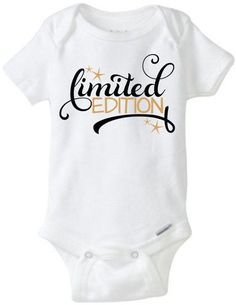 Baby onesie bodysuit personalized baby gifts one of a kind gift baby onesie bodysuit personalized baby gifts one of a kind gift ideas i love my aunt uncle daddy chachi family brother sister mom nana tata pinterest negle Gallery