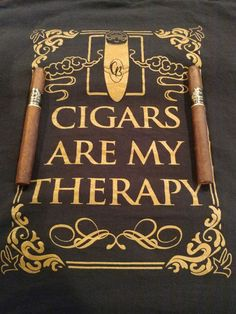 Ultra Premium and Premium Cigars Are Available at Milan Tobacconists. Since Providing Superior Customer Service and Quality Tobacco Products. Cigars And Women, Women Smoking Cigars, Cigar Smoking, Good Cigars, Cigars And Whiskey, Scotch Whiskey, Cigar Quotes, Cigar Shops, Cigar Art