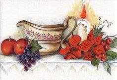 Resultado de imagen para bia moreira pintura em tecido pano de prato