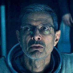 Hot: New Independence Day: Resurgence trailer reveals epic destruction