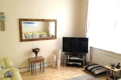 4 bedroom terraced to rent in Senrab Street, Stepney, London E1 - 31849305