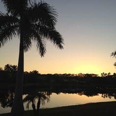 Weston, FL in Florida